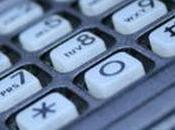 Utilizing Temporary Phone Number Insertion Bridge Website Analytics