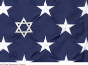 Jewish Americans (and Interfaith Families) 2020