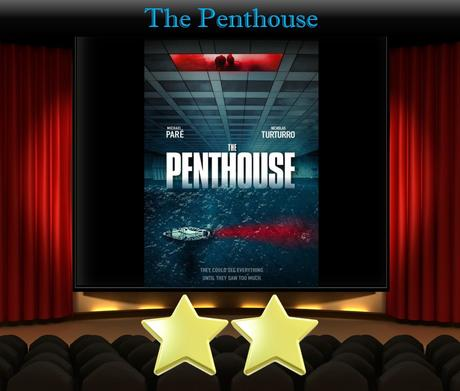 The Penthouse (2021) Movie Review
