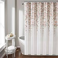 Alibaba.com offers 1,185 72 inch shower curtain products. 108 X 72 Shower Curtain Bed Bath Beyond