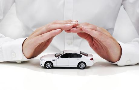 protect your vehicle's value