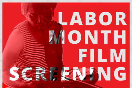 CCP Arthouse Cinema Salutes Filipino Workers This Labor Month