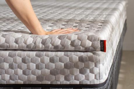 The Best Mattress Topper for College Dorm Beds Review
