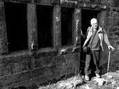 Jumble Hole Clough: Trainspotting Angola