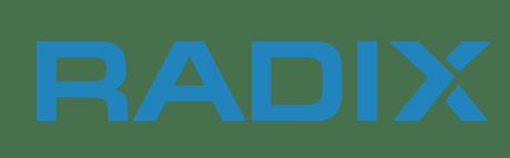Radix .Tech Domains