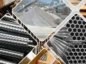 Critical Construction Resources Need Successful Project