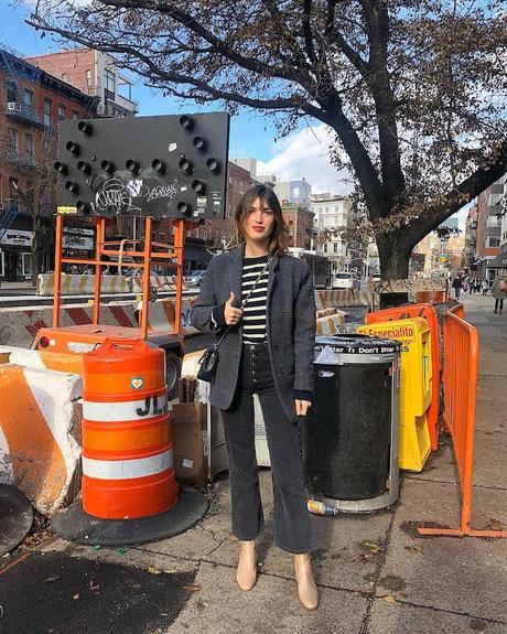 Jeanne Damas Style, Jeanne Damas Street Style, I'd Wear That, Street Style, Style Inspiration, Spring Style,