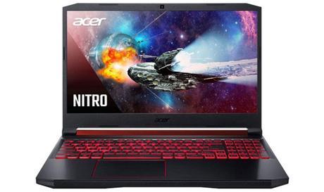 Acer Nitro 5 - Best Laptops For Game Development