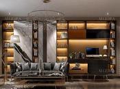 Full Home Interior Design Tips Algedra