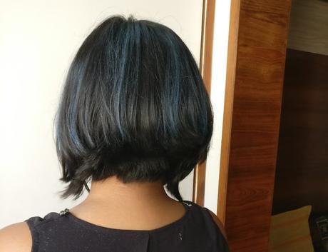 DIY-Temporary-Hair-Highlighting-at-home