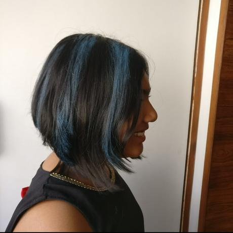 DIY Temporary Hair Highlighting Without Dye: Easy and Fun!