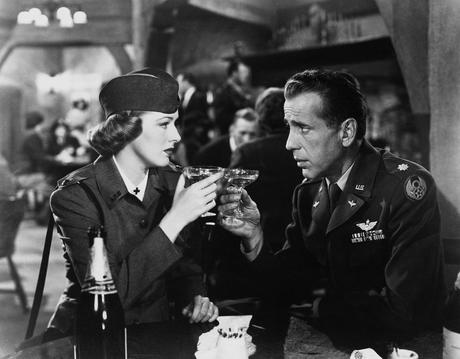 Highlights of TCMFF 2021