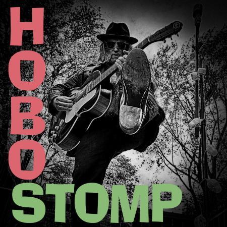 Razorhouse: Hobo Stomp
