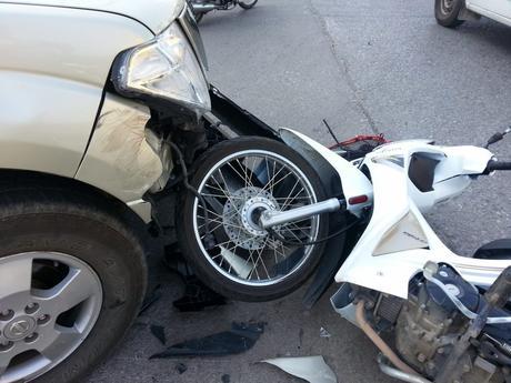 Budgeting For Thailand Motorbike Insurance