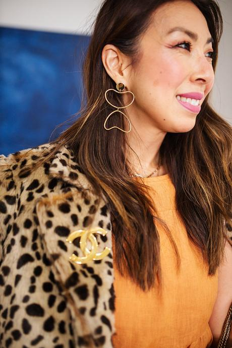 Six Affordable Sustainable Jewelry Brands to Get Your Bling On
