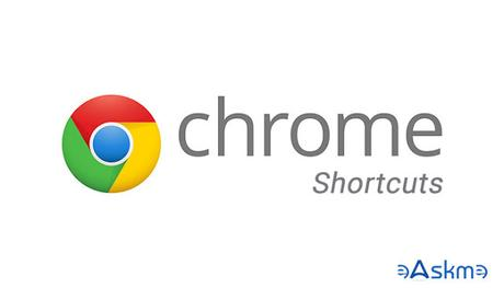 10 Most Popular Google Chrome Shortcuts to Be More Productive
