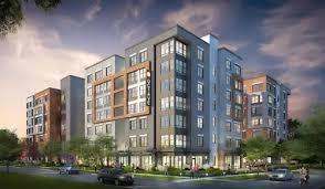 Below is a brief description of each of these locations. Uiuc Apartments Houses For 2021 22 College Pads