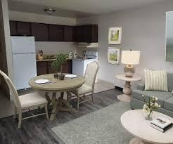 Brand new one bedroom apartments in the noda district of charlotte,nc. Apartments For Rent In Champaign Il 445 Rentals Apartmentguide Com