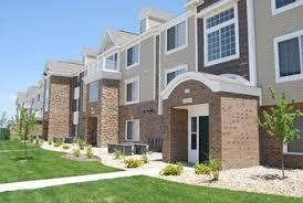 Such as png, jpg, animated gifs, pic art, logo, black and white, transparent, etc. Best 1 Bedroom Apartments In Champaign Il From 555 Rentcafe