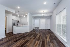 Apartment sizes one bedroom, two bedroom, three bedroom, four bedroom price per person. Baytowne Apartments Apartments In Champaign Il
