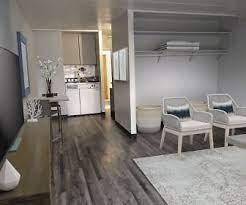 51.2 sq m (551 sq ft) | layout and areas shown are typical. Apartments For Rent In Champaign Il 445 Rentals Apartmentguide Com