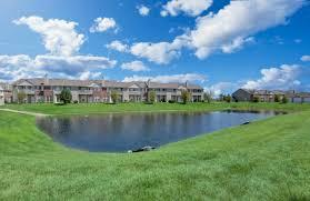 By combining the classic approach of luis bustamante and modern designs of benningen lloyd, each home is an individual experience. Watersedge Apartments Champaign Il Apartments For Rent