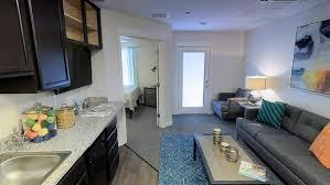 Park place tower (202 e. One Bedroom Apartments Uiuc Reddit Home Decoration