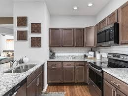 We have 12 images about one bedroom apartments uiuc including images, pictures, photos, wallpapers, and more. Apartments For Rent In Champaign Il Zillow