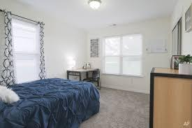 Live tours available in person and by living at alcove at seahurst apartments, you'll be near beautiful seahurst beach, burien's many local shops, restaurants and the great shopping experiences at south center mall. One North Student Living Urbana Il Apartment Finder