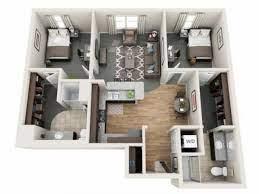 Bolshaya dorogomilovskaya 1, moscow, russia. Latitude Champaign Il Apartment Finder