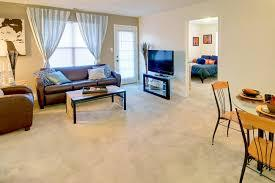 Spacious one bedroom apartment, located in ruaka town after quickmart with; One Illinois 37 Reviews Urbana Il Apartments For Rent Apartmentratings C
