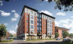 By combining the classic approach of luis bustamante and modern designs of benningen lloyd, each home is an individual experience. 1 Bedroom Apartments For Rent In Champaign Il Apartments Com