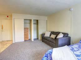 Brand new one bedroom apartments in the noda district of charlotte,nc. Studio Apartments For Rent In Champaign Il Zillow