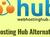 Best Hosting Alternatives Competitors Under Budget 2021