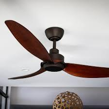 Ceiling fans └ lamps, lighting & ceiling fans └ home & garden all categories antiques art automotive baby books business & industrial cameras & photo cell phones & accessories clothing, shoes & accessories coins & paper led indoor/outdoor weathered bronze ceiling fan with l. Top 5 Best Outdoor Ceiling Fans Threesixty Fans