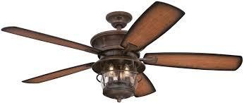 Choose from contactless same day delivery, drive up and more. Westinghouse Lighting 7233400 Brentford Indoor Ceiling Fan With Light 52 Inch Aged Walnut Amazon Com