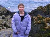 Kate Goldfield Memoriam