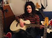Natalie Bouloudis: Ossian Sessions (virtual Gig)