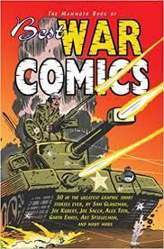 """""""2034: A Novel of the Next World War"""""""