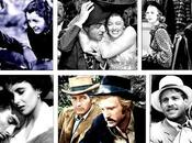 National Classic Movie Day: Films Decades
