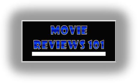 The Story of Movie Reviews 101