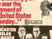 #2,569. Seven Days (1964) Films Kirk Douglas
