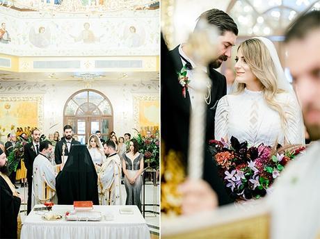 chic-moody-wedding-nicosia-llush-florals-modern-elements_21A