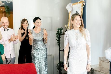 chic-moody-wedding-nicosia-llush-florals-modern-elements_10