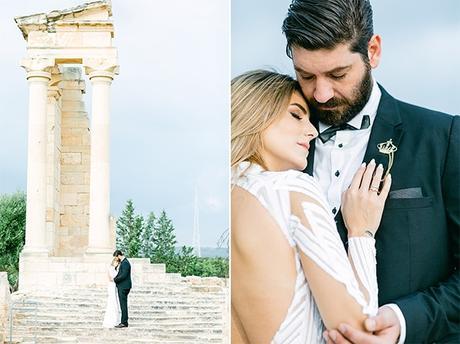 chic-moody-wedding-nicosia-llush-florals-modern-elements_04A