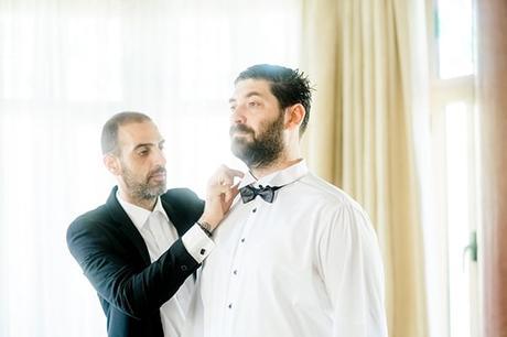 chic-moody-wedding-nicosia-llush-florals-modern-elements_12x