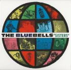 The Bluebells: Sisters