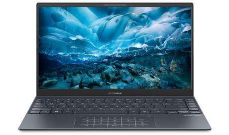 ASUS ZenBook 13 - Best Laptops Under $800