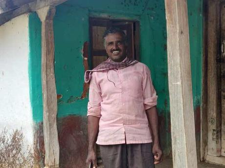 Rice Museum, Shivalli, Karnataka – of seeds, strains and sustainability