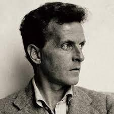 What's the big deal with Wittgenstein?
